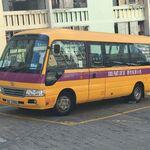 SD3360(School Private Light Bus) 24-11-2019.JPG