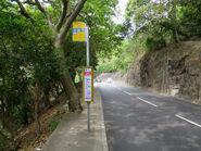 Stanley Gap Road W2 20210331
