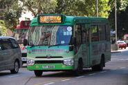 TT9168 90B