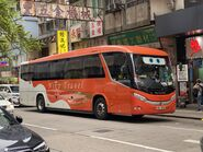 VG409 Niko Travel NR700(Right side) 21-06-2021