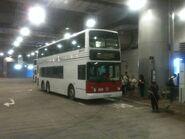 608 MTR K52 11-07-2014