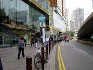 China HK City Canton5 20180306