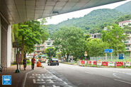 Heung Chung Village 20160618 3