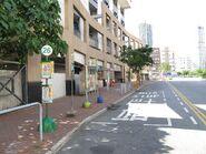 Hok Yuen Street East N Jul12 1
