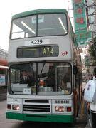 KCRA74-2