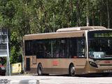 九巴32P線