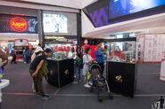 KMB Yoho Mall I Popup Store 4 20180330