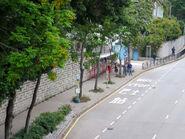 Kei San Secondary School E3 20180416