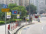 Ko Chiu Road 14S Oct13