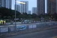 Kwong Fuk Estate-2