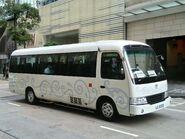 NR707 LG8325 20201201
