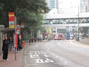 Taikoo Place King's Road Dec12 3