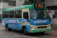 ToyotacoasterVZ4627,KL47