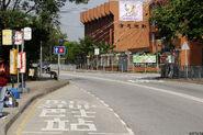 Tsz Tin Tsuen 2012