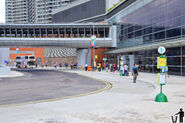 West Kowloon Station B&A Area 2 20180923