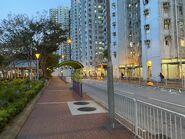 Yuet Wu Villa bus stop 09-07-2021(1)