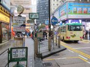 CausewayBay(PatersonStreet)GMBT 20190309 3