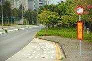 Fo Yin Road