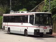 GF7823 30