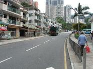 Hin Keng GMB Terminus Alighting Stop 1