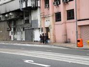 Hong Kong Sanatorium and Hospital----(2014 12)