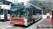KMB AA60 HC1932 at 30