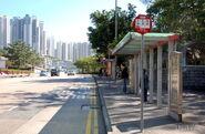 KowloonBay-RichlandGardensPrinceEdwardRoadEast-1613