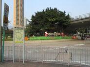 Kowloon City Interchange 3