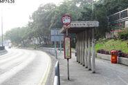 Kwok Shui Road Park 20131115