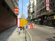 Lo Lung Hang Street 20190926