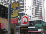 Middle Road N2