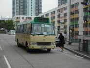 Minibus009m