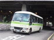 NR510 RR7731
