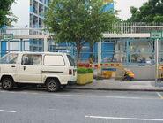 On Hong Road