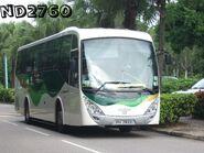 PH7822 NR915-2