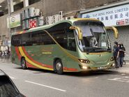 TN1700 Lung Wai Tour NR730 30-06-2021(1)