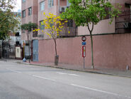 Tseuk Kiu St N2 20180306