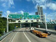 Tuen Mun Road 26-06-2020(2)