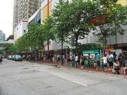 Tuen Mun Town Centre M1