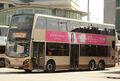 20140705-KMB68X-SH6730-JTWRBT(2344)