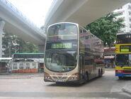 AVBW18@102 in Shau Kei Wan BT