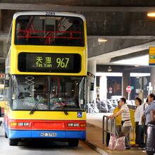 CTB 2289 967 Admiralty West.JPG