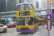 CTB 3B 239