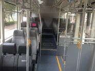 CUHK school bus compartment 04-05-2015(1)