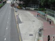 Cheung Sha Wan Station CSWR 1