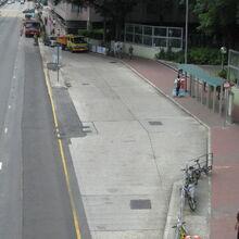 Cheung Sha Wan Station CSWR 1.JPG