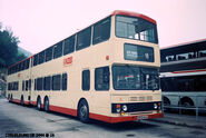 GB2444 16