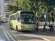 GR1700 Lung Wai Tour NR748 08-07-2021(2)