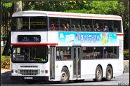 HB9242-76K