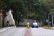 Hiu Lai Court-9
